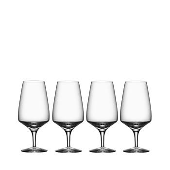 オレフォス PULSE ビールグラス4Pセット