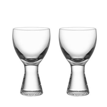 コスタ ボダ LIMELIGHT ワイングラス S