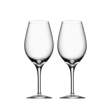 オレフォス MORE ワイングラス