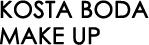 KOSTA_BODA_MAKE_UP