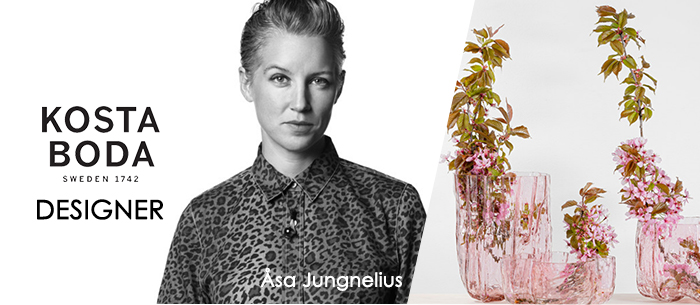 designer_asaJungnelius