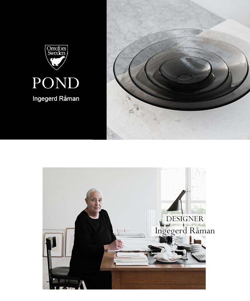 """pond"""