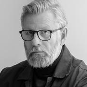 Martti Rytkonen