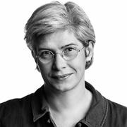 Erika Lagerbielk