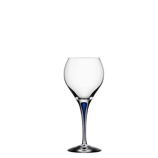 スウィートワイン