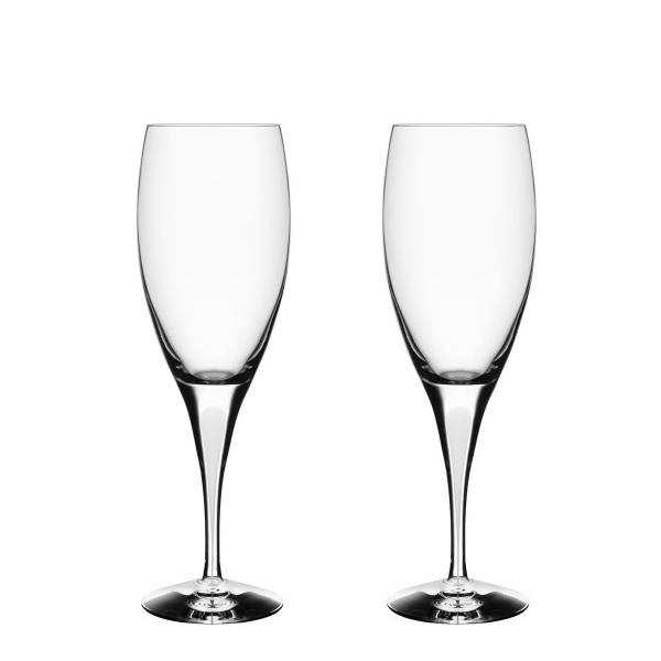 レッドワイングラスペアセット