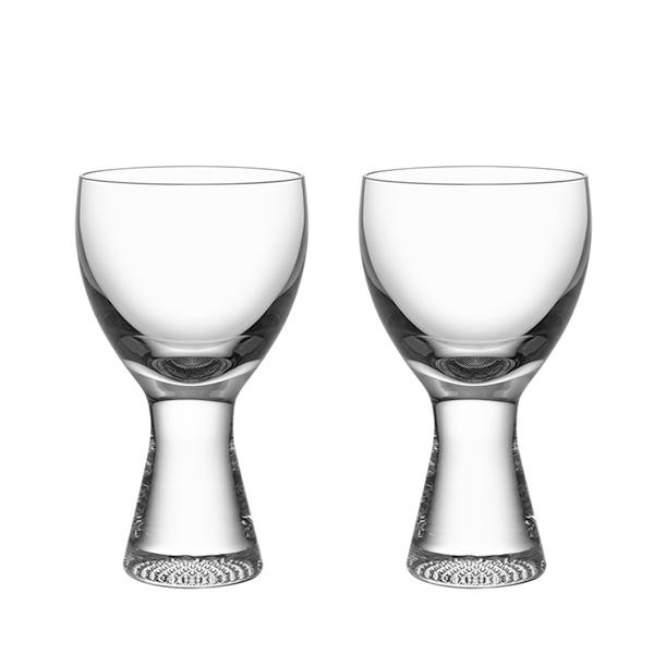 ワイングラス ペアセット
