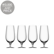 【JUST PRICE ¥10,000】オレフォス BEER ラガー4Pセット
